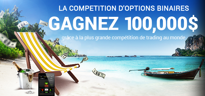 competition-ile-24option
